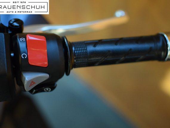 489716_1406477804321_slide bei Honda Frauenschuh Salzburg & Köstendorf / Auto & Motorrad in