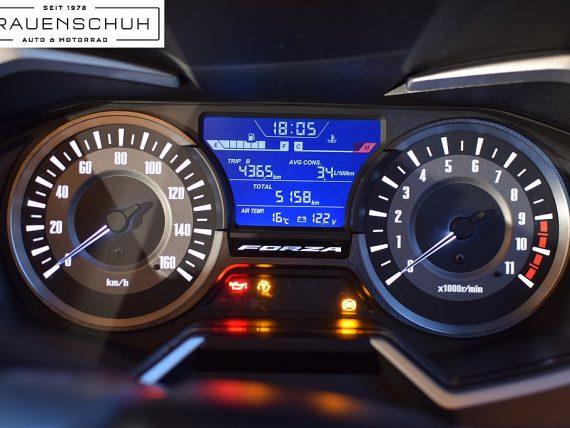 489716_1406477804325_slide bei Honda Frauenschuh Salzburg & Köstendorf / Auto & Motorrad in