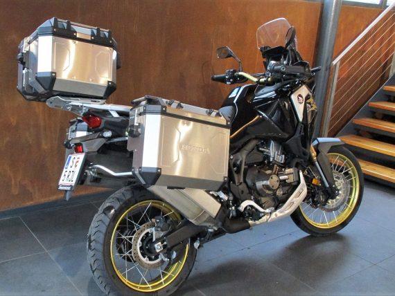489851_1406478818083_slide bei Honda Frauenschuh Salzburg & Köstendorf / Auto & Motorrad in