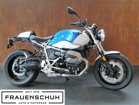 489884_1406479124485_slide bei Honda Frauenschuh Salzburg & Köstendorf / Auto & Motorrad in