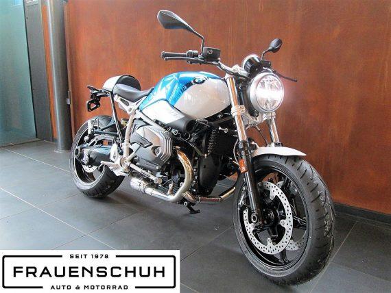 489884_1406479124487_slide bei Honda Frauenschuh Salzburg & Köstendorf / Auto & Motorrad in