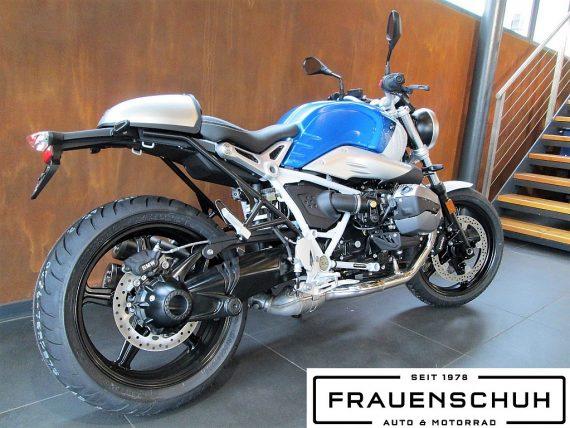 489884_1406479124489_slide bei Honda Frauenschuh Salzburg & Köstendorf / Auto & Motorrad in