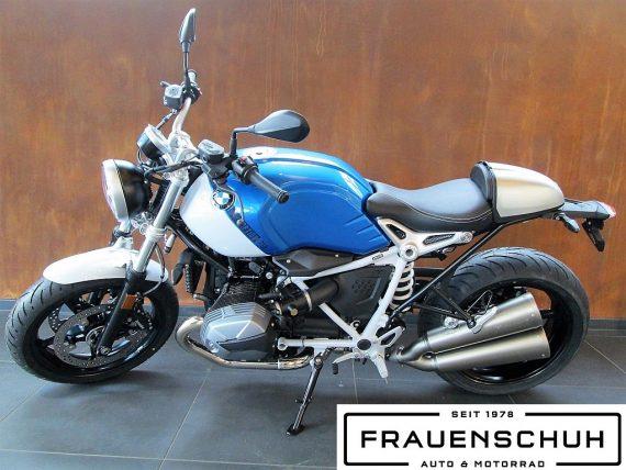 489884_1406479124517_slide bei Honda Frauenschuh Salzburg & Köstendorf / Auto & Motorrad in