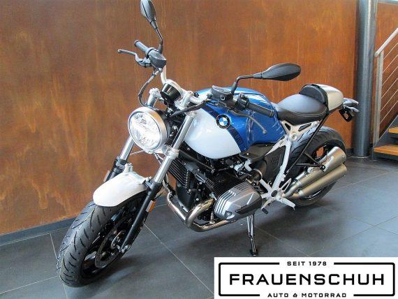 489884_1406479124535_slide bei Honda Frauenschuh Salzburg & Köstendorf / Auto & Motorrad in