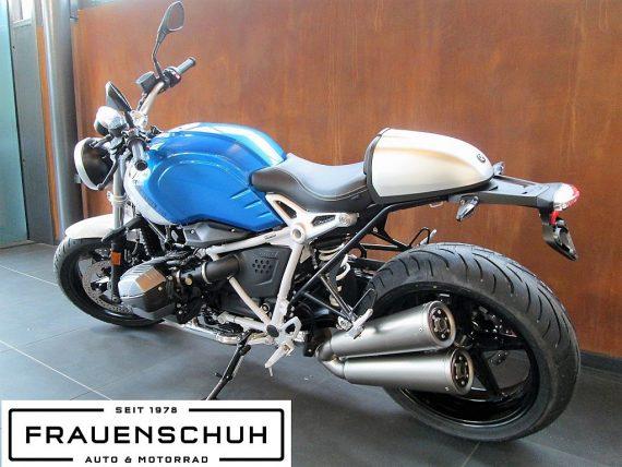 489884_1406479124561_slide bei Honda Frauenschuh Salzburg & Köstendorf / Auto & Motorrad in