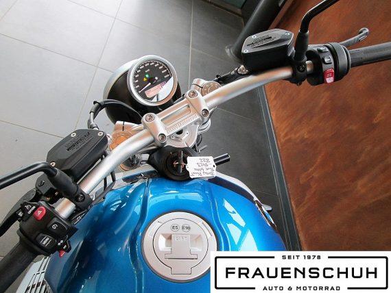 489884_1406479124583_slide bei Honda Frauenschuh Salzburg & Köstendorf / Auto & Motorrad in