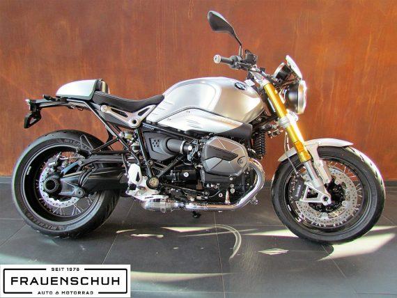 489912_1406479624785_slide bei Honda Frauenschuh Salzburg & Köstendorf / Auto & Motorrad in