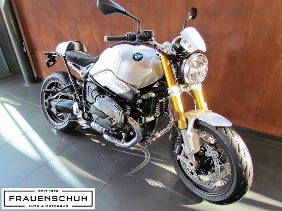 489912_1406479624787_slide bei Honda Frauenschuh Salzburg & Köstendorf / Auto & Motorrad in