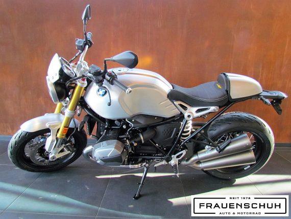 489912_1406479624791_slide bei Honda Frauenschuh Salzburg & Köstendorf / Auto & Motorrad in