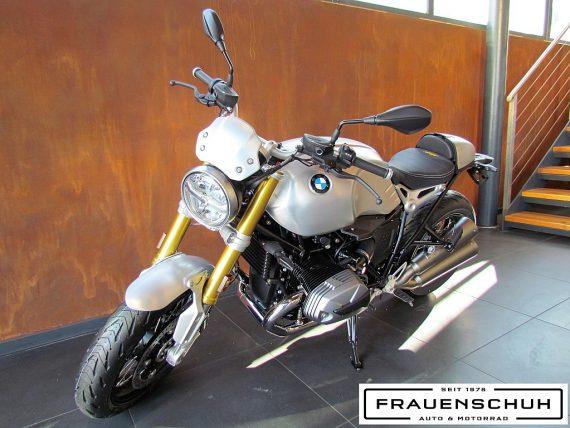 489912_1406479624793_slide bei Honda Frauenschuh Salzburg & Köstendorf / Auto & Motorrad in