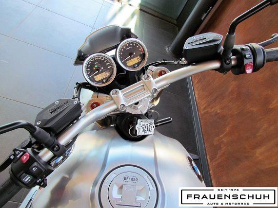 489912_1406479624797_slide bei Honda Frauenschuh Salzburg & Köstendorf / Auto & Motorrad in