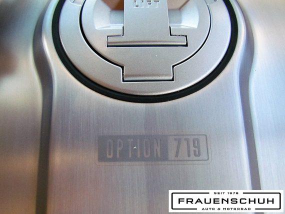 489912_1406479624799_slide bei Honda Frauenschuh Salzburg & Köstendorf / Auto & Motorrad in