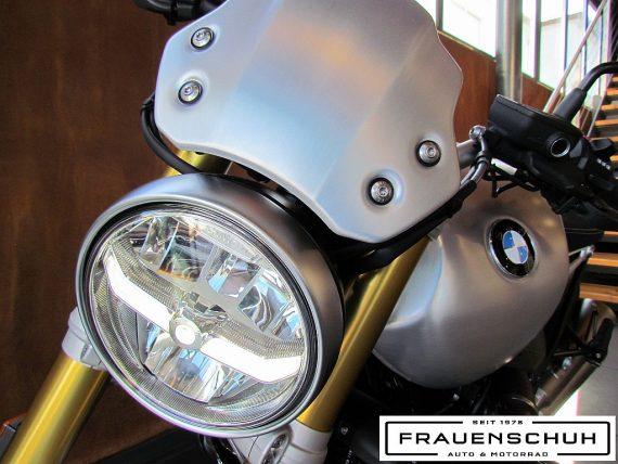 489912_1406479624801_slide bei Honda Frauenschuh Salzburg & Köstendorf / Auto & Motorrad in