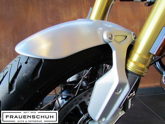 489912_1406479624803_slide bei Honda Frauenschuh Salzburg & Köstendorf / Auto & Motorrad in
