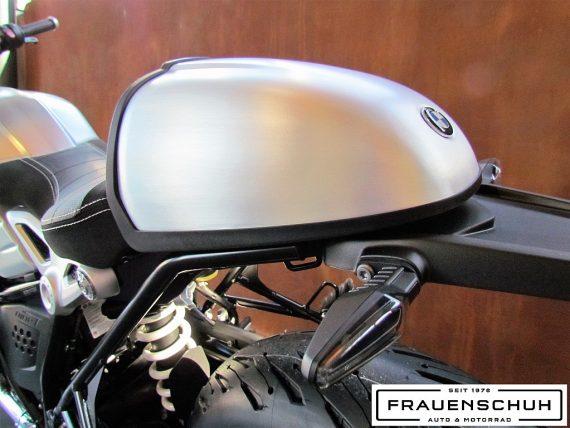 489912_1406479624805_slide bei Honda Frauenschuh Salzburg & Köstendorf / Auto & Motorrad in
