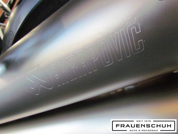 489912_1406479624807_slide bei Honda Frauenschuh Salzburg & Köstendorf / Auto & Motorrad in