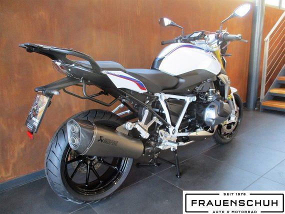 490573_1406487044235_slide bei Honda Frauenschuh Salzburg & Köstendorf / Auto & Motorrad in