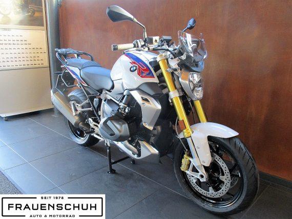 490573_1406487044647_slide bei Honda Frauenschuh Salzburg & Köstendorf / Auto & Motorrad in