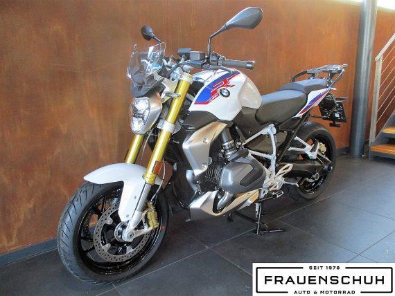 490573_1406487044707_slide bei Honda Frauenschuh Salzburg & Köstendorf / Auto & Motorrad in