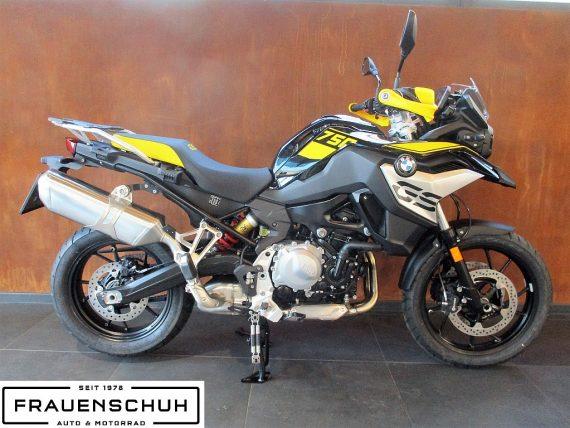 490581_1406487051358_slide bei Honda Frauenschuh Salzburg & Köstendorf / Auto & Motorrad in