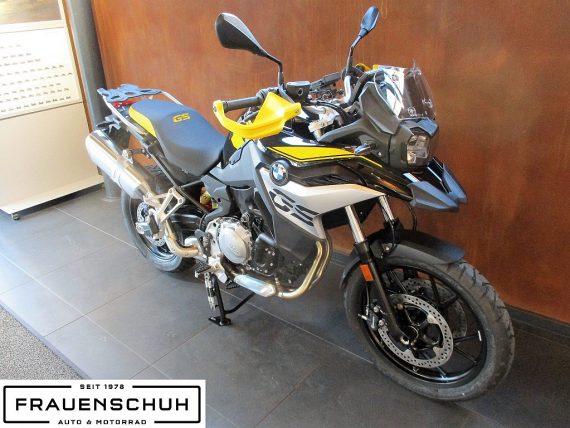 490581_1406487051360_slide bei Honda Frauenschuh Salzburg & Köstendorf / Auto & Motorrad in