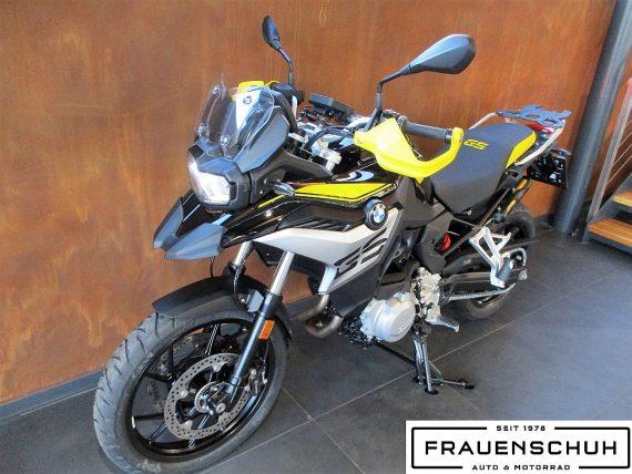 490581_1406487051362_slide bei Honda Frauenschuh Salzburg & Köstendorf / Auto & Motorrad in