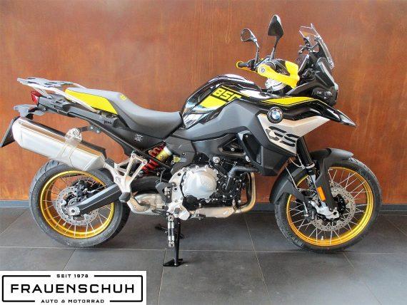 490588_1406487115273_slide bei Honda Frauenschuh Salzburg & Köstendorf / Auto & Motorrad in