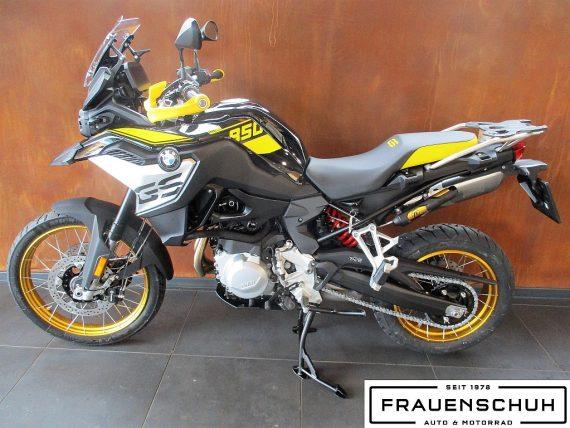 490588_1406487115278_slide bei Honda Frauenschuh Salzburg & Köstendorf / Auto & Motorrad in