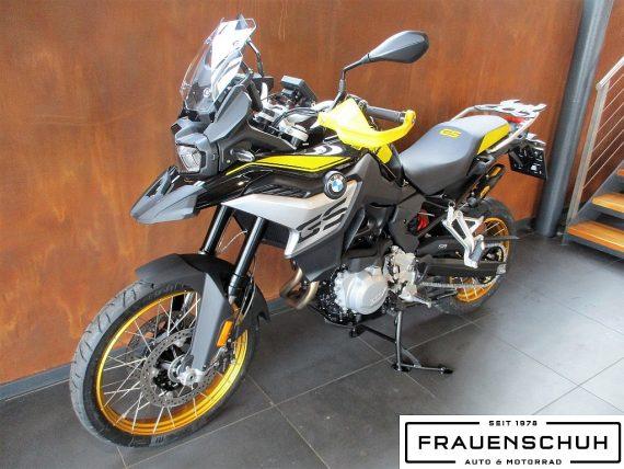 490588_1406487115279_slide bei Honda Frauenschuh Salzburg & Köstendorf / Auto & Motorrad in