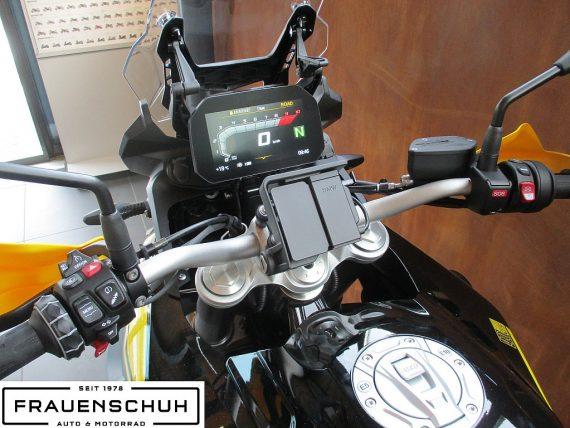 490588_1406487115285_slide bei Honda Frauenschuh Salzburg & Köstendorf / Auto & Motorrad in