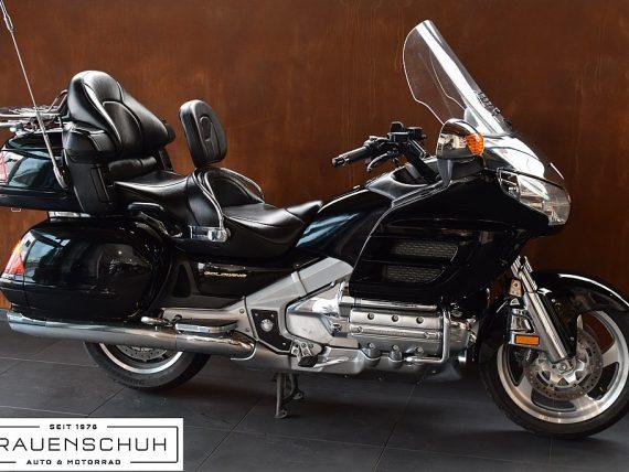 490596_1406487115863_slide bei Honda Frauenschuh Salzburg & Köstendorf / Auto & Motorrad in