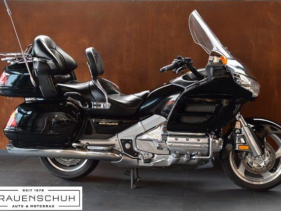 490596_1406487115864_slide bei Honda Frauenschuh Salzburg & Köstendorf / Auto & Motorrad in