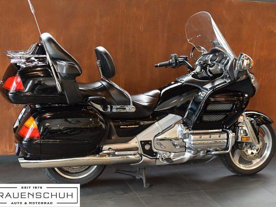 490596_1406487115869_slide bei Honda Frauenschuh Salzburg & Köstendorf / Auto & Motorrad in