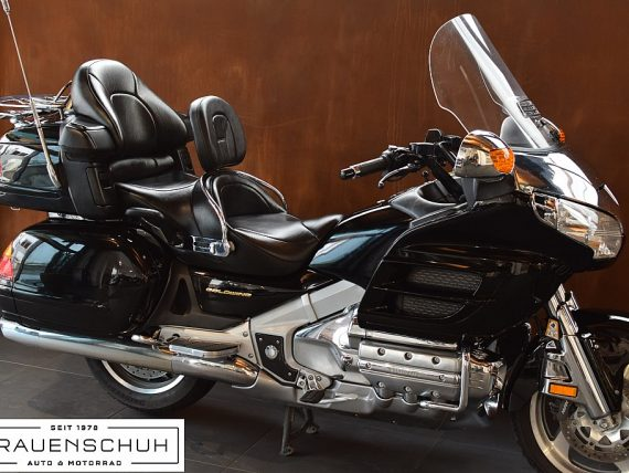 490596_1406487115871_slide bei Honda Frauenschuh Salzburg & Köstendorf / Auto & Motorrad in