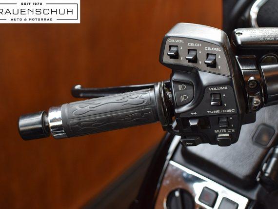 490596_1406487115875_slide bei Honda Frauenschuh Salzburg & Köstendorf / Auto & Motorrad in