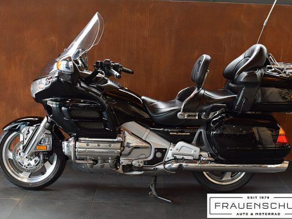 490596_1406487115885_slide bei Honda Frauenschuh Salzburg & Köstendorf / Auto & Motorrad in