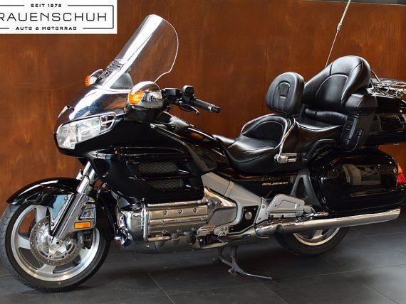 490596_1406487115886_slide bei Honda Frauenschuh Salzburg & Köstendorf / Auto & Motorrad in