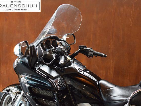 490596_1406487115887_slide bei Honda Frauenschuh Salzburg & Köstendorf / Auto & Motorrad in