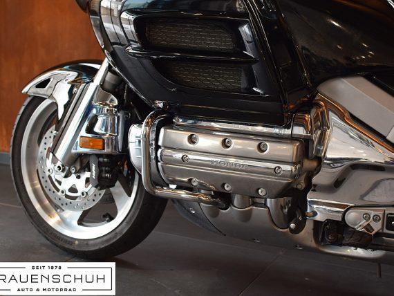 490596_1406487115889_slide bei Honda Frauenschuh Salzburg & Köstendorf / Auto & Motorrad in