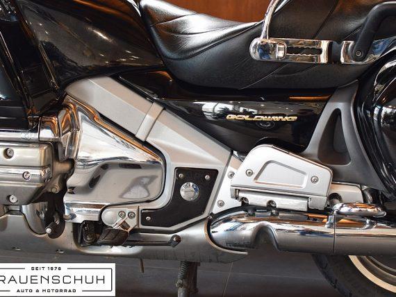 490596_1406487115890_slide bei Honda Frauenschuh Salzburg & Köstendorf / Auto & Motorrad in