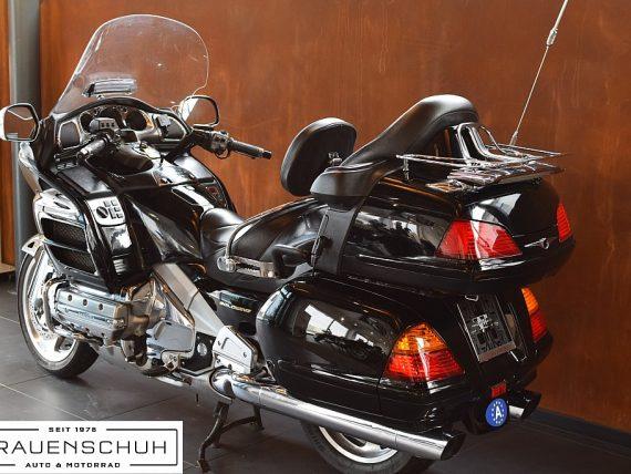 490596_1406487115894_slide bei Honda Frauenschuh Salzburg & Köstendorf / Auto & Motorrad in