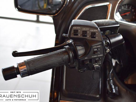 490596_1406487115897_slide bei Honda Frauenschuh Salzburg & Köstendorf / Auto & Motorrad in
