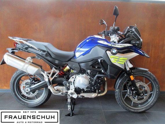 490625_1406487122823_slide bei Honda Frauenschuh Salzburg & Köstendorf / Auto & Motorrad in