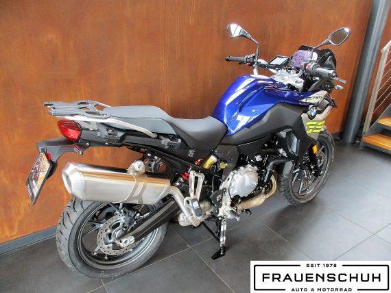 490625_1406487122824_slide bei Honda Frauenschuh Salzburg & Köstendorf / Auto & Motorrad in