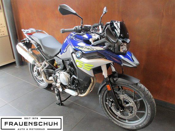 490625_1406487122826_slide bei Honda Frauenschuh Salzburg & Köstendorf / Auto & Motorrad in