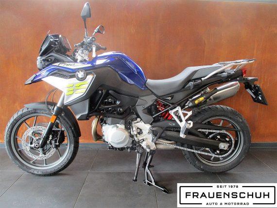 490625_1406487122828_slide bei Honda Frauenschuh Salzburg & Köstendorf / Auto & Motorrad in