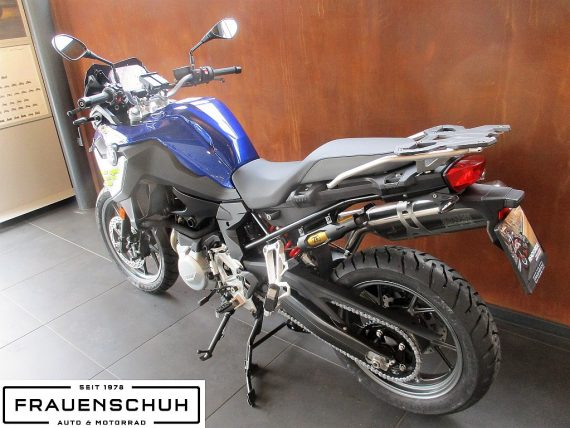 490625_1406487122833_slide bei Honda Frauenschuh Salzburg & Köstendorf / Auto & Motorrad in
