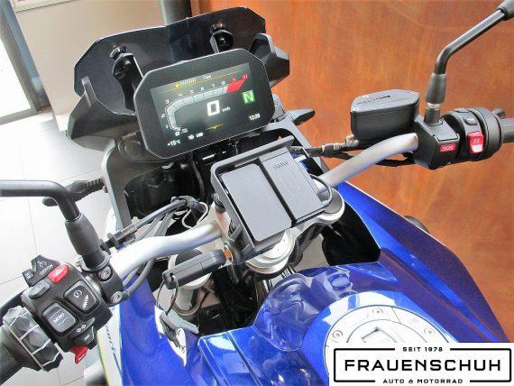 490625_1406487122835_slide bei Honda Frauenschuh Salzburg & Köstendorf / Auto & Motorrad in