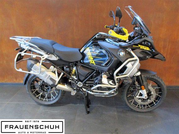 490700_1406487144635_slide bei Honda Frauenschuh Salzburg & Köstendorf / Auto & Motorrad in