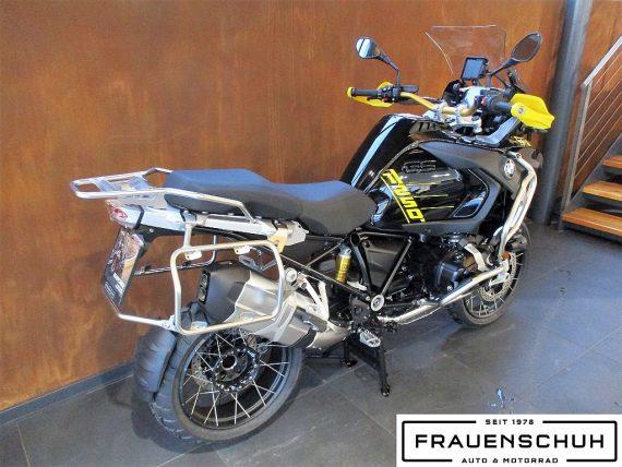490700_1406487144636_slide bei Honda Frauenschuh Salzburg & Köstendorf / Auto & Motorrad in